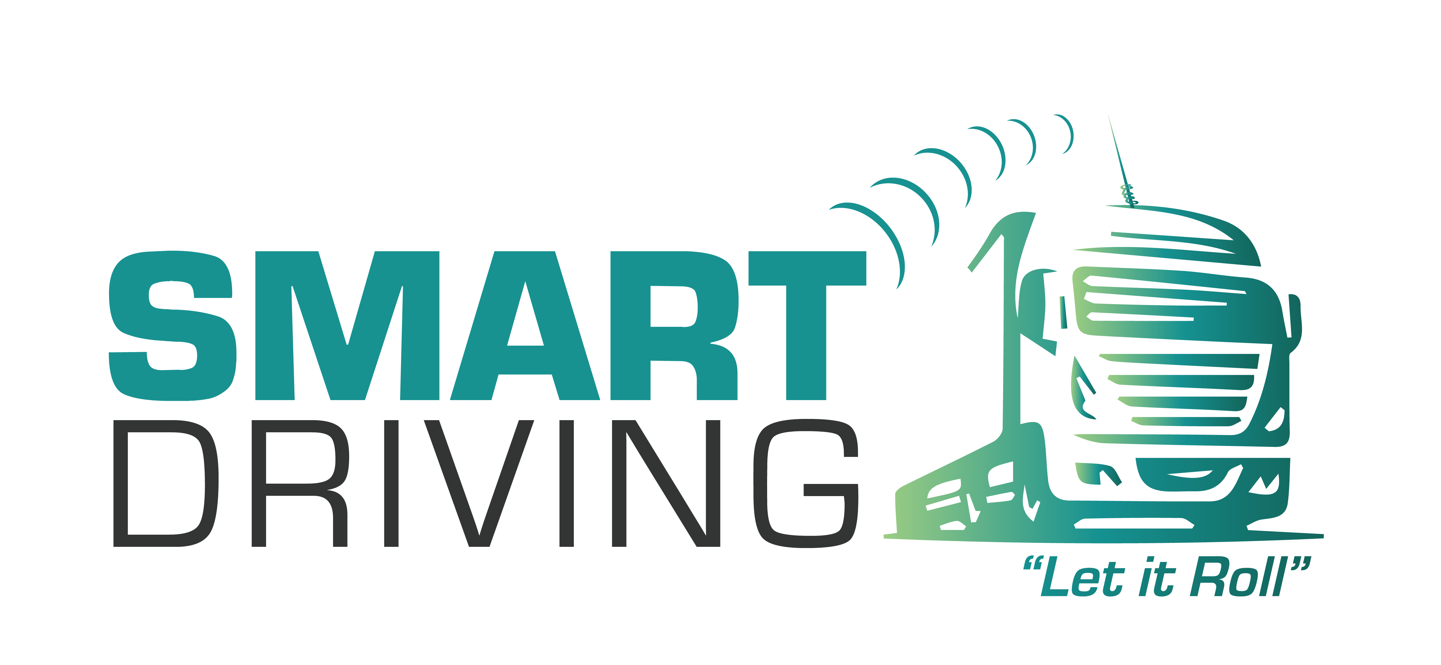 SMART Driving | Let It Roll | MSLETB WWETB Essential Training On Vehicle & Road Craft To HGV Drivers